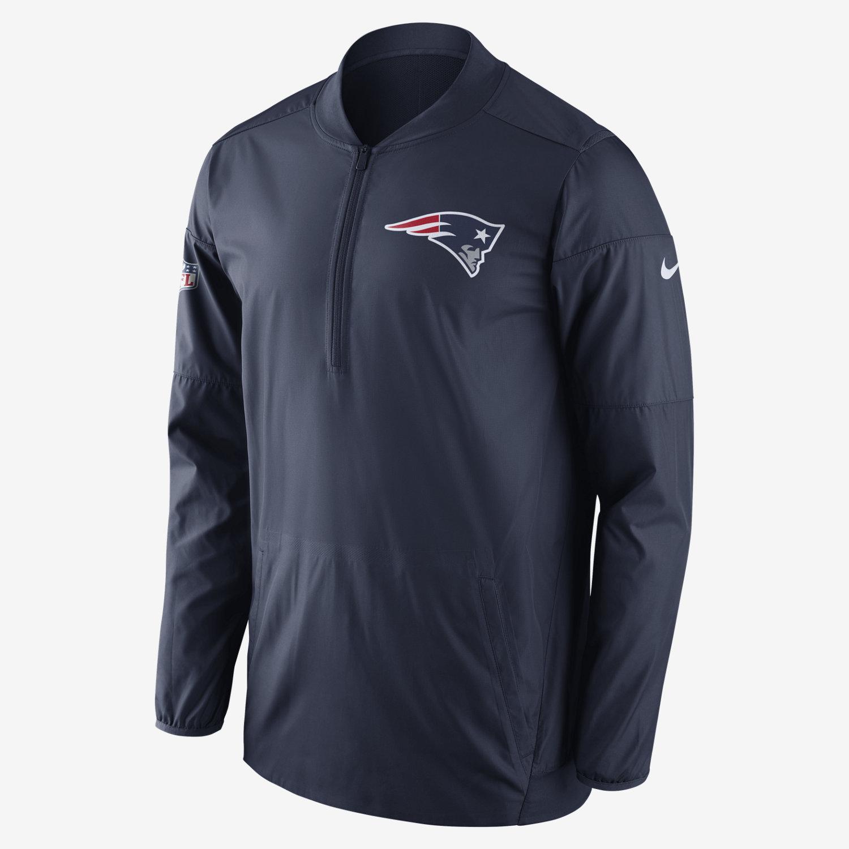 Mens jacket half - Mens Jacket Half 35