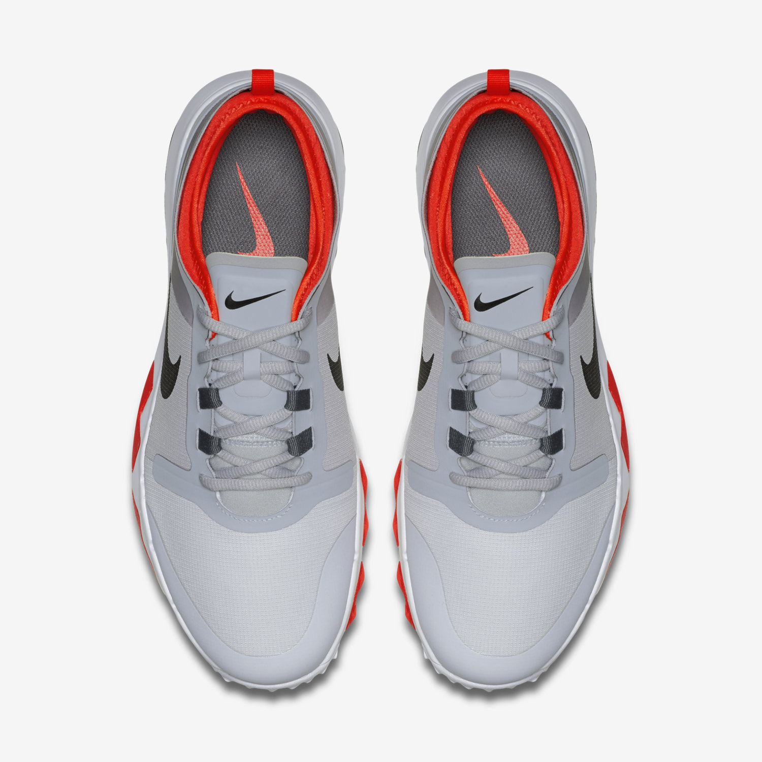 5c0f1a3917fb9 ... Nike FI Impact 2 Mens Golf Shoe. Nike.com UK ...