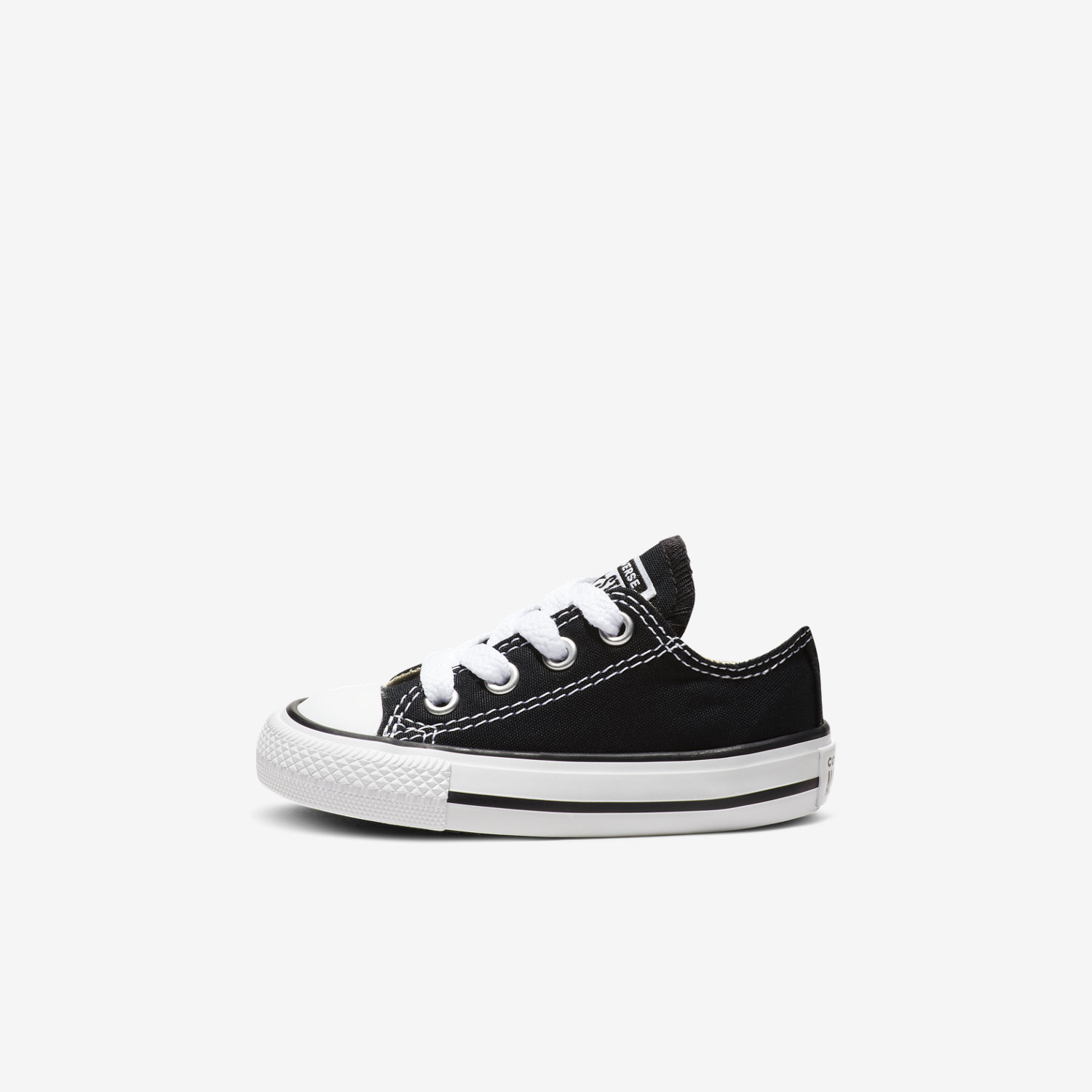 Converse chuck taylor all star low top infanttoddler shoe nike nvjuhfo Choice Image