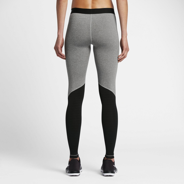 Nike Womens Leggings Wholesale