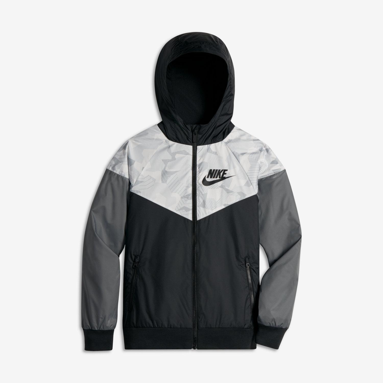 Nike jacket baseball - Nike Jacket Baseball 46