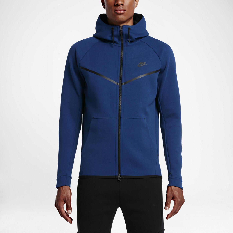 nike black hoodie online   OFF72% Discounts 285b7071c2