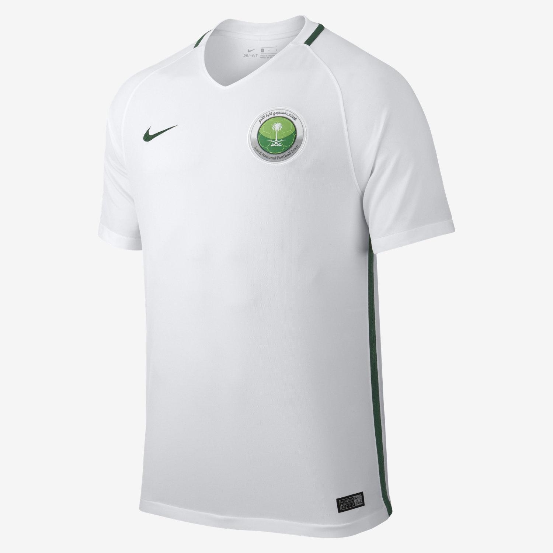 Nike jacket in saudi arabia - Nike Jacket In Saudi Arabia 16