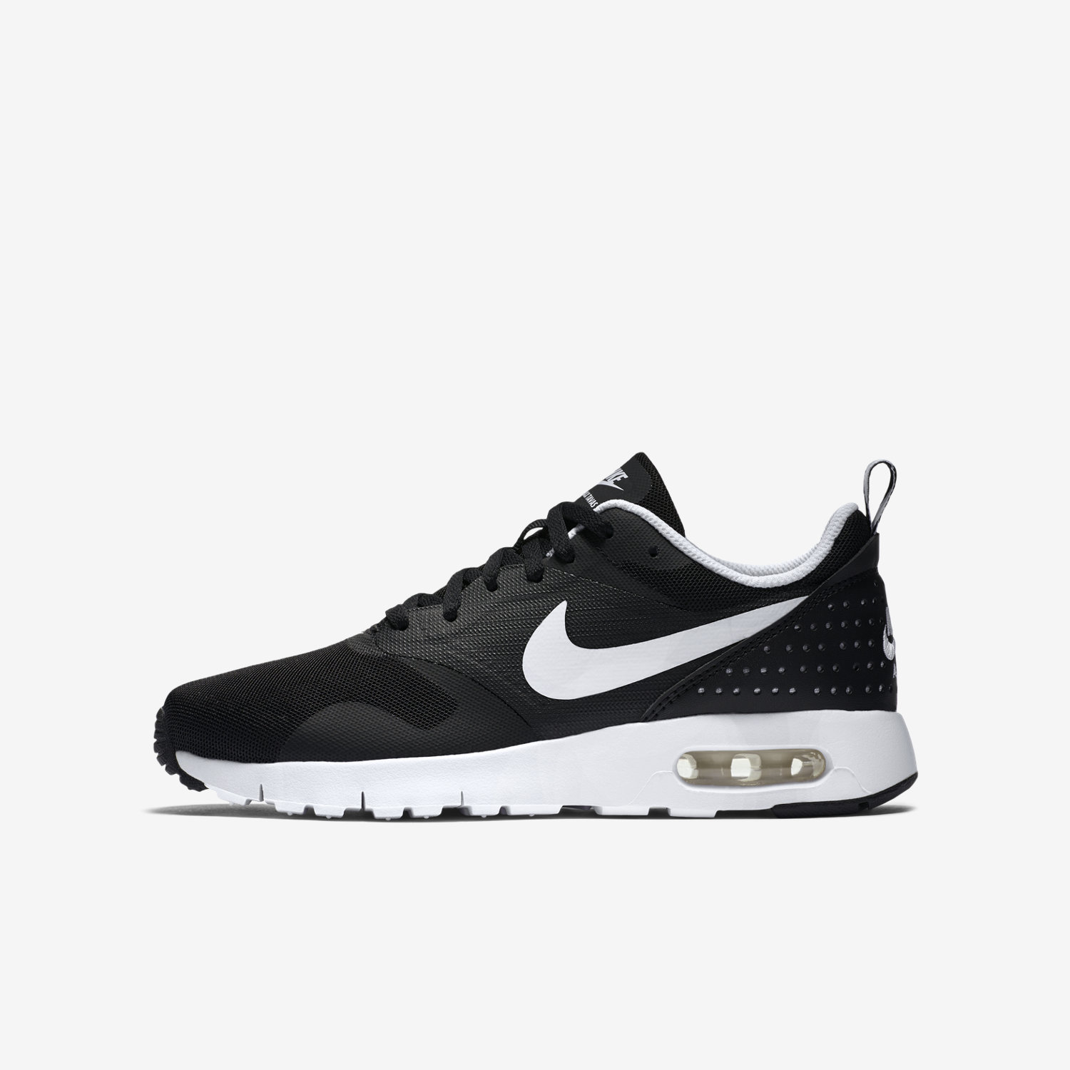 https://images.nike.com/is/image/DotCom/PDP_HERO_ZOOM/814443_001_A_PREM/air-max-tavas-big-kids-shoe.jpg
