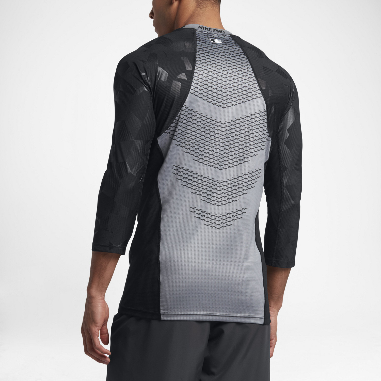 Nike jacket baseball - Nike Jacket Baseball 59
