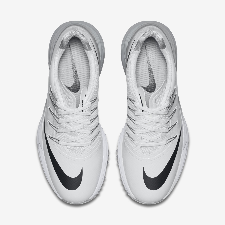 zapatos de Nike golf nike lunar control Zapatos Golf Nike de Lunar Control 4 603089