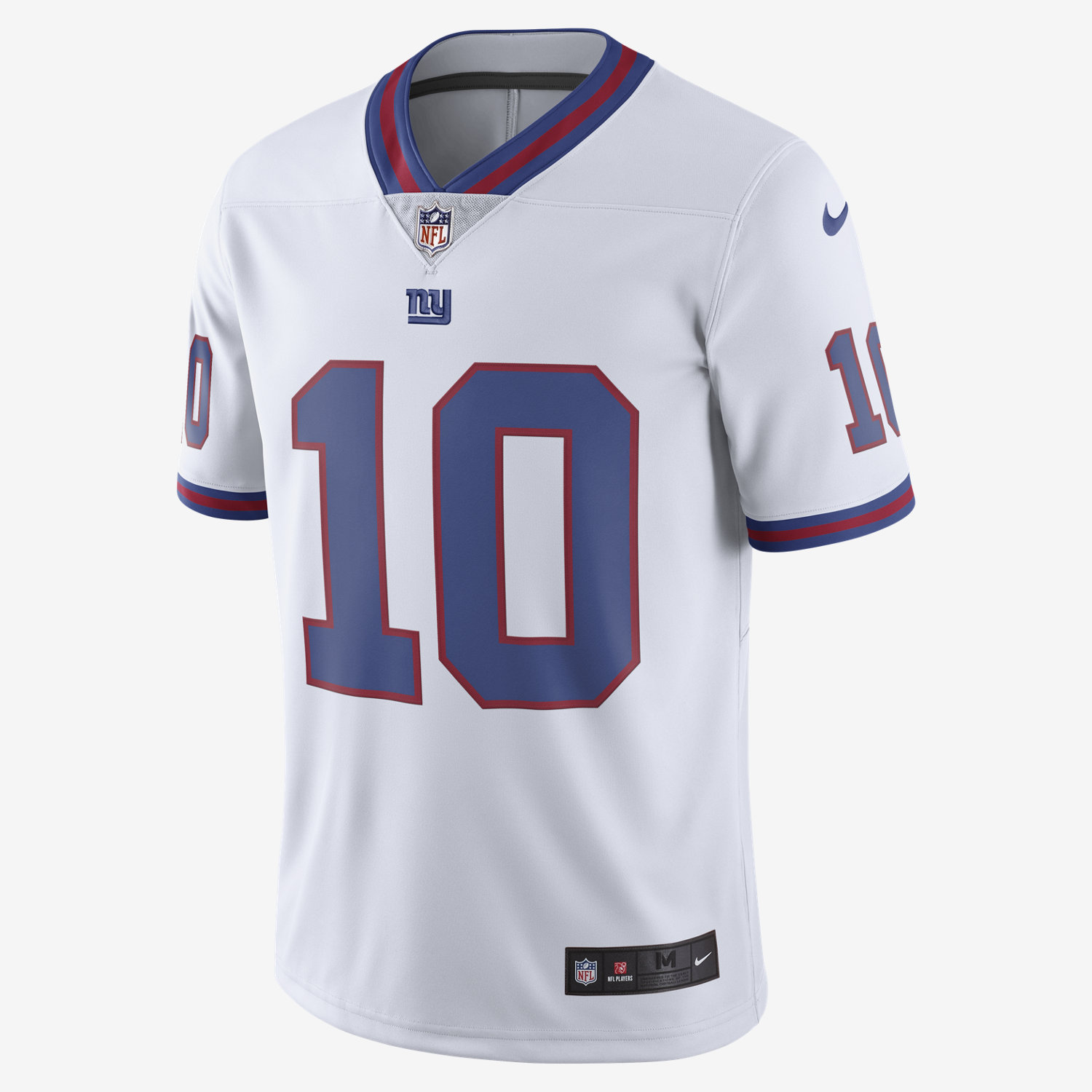 6c3b90c4119 ... get nfl new york giants color rush limited eli manning mens football  jersey. 9aee2 5c1ab