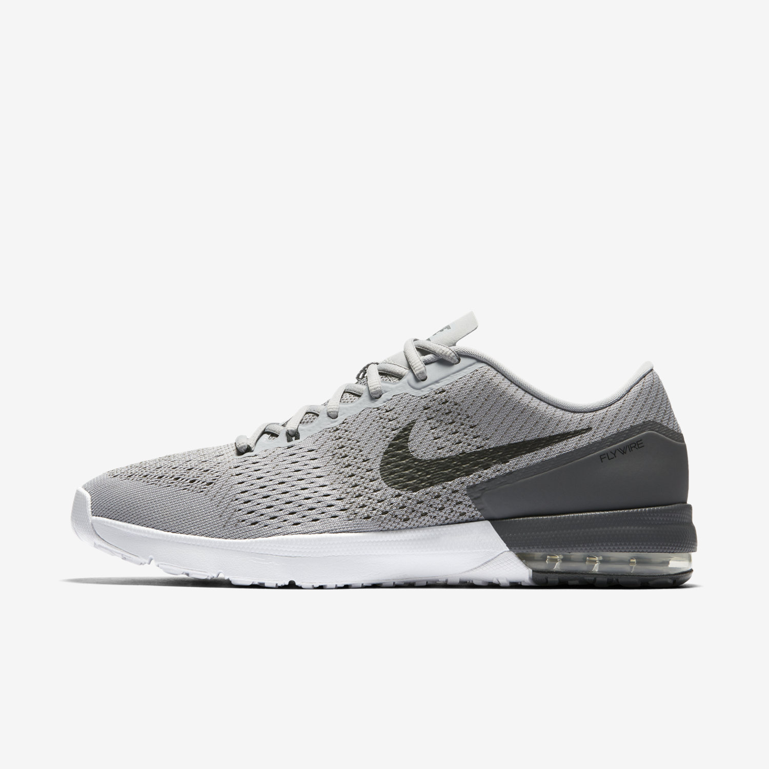 chaussure de training air max typha pour