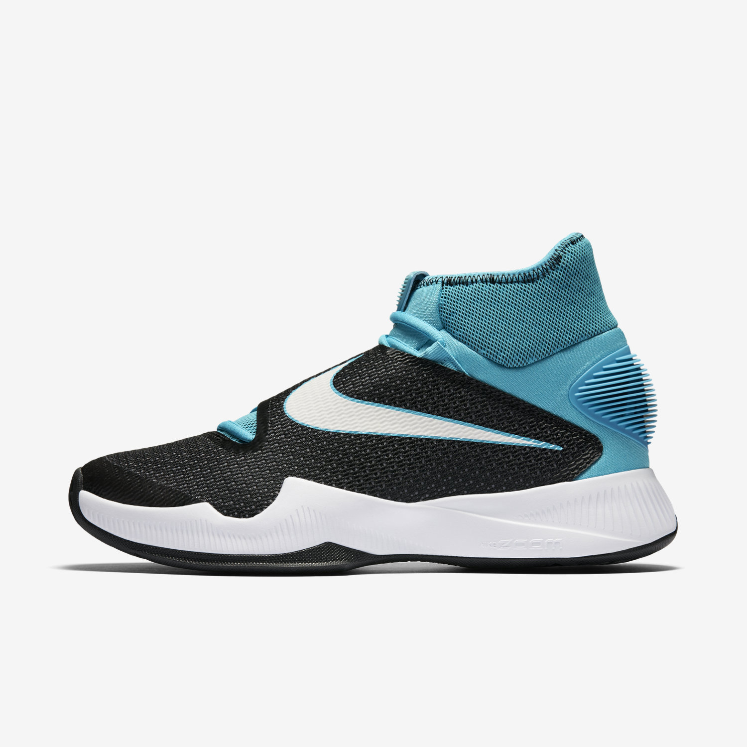 best website 05af8 d5409 nike knit shoes hyperrev basketball shoes