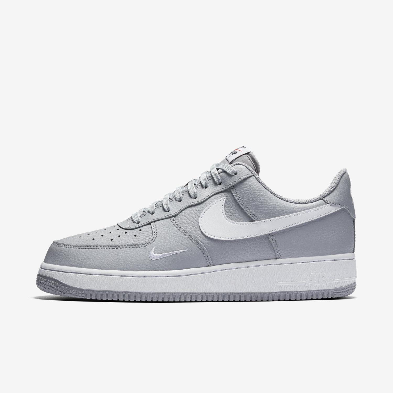 nike free nike air force 1 shoes