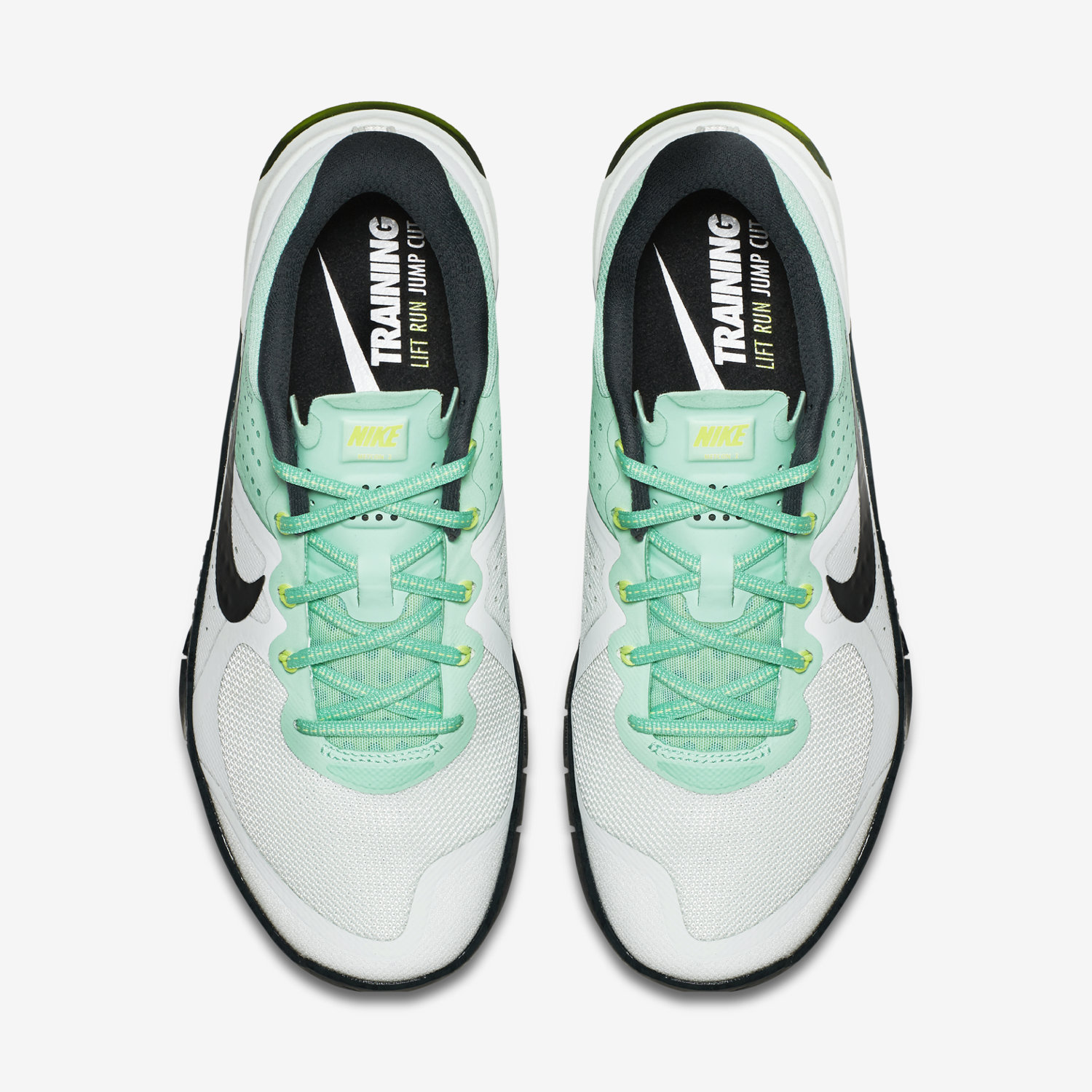 Under Armour Charged Core Women S Training Shoes Aw16 Black Trainers Elegante Shirts