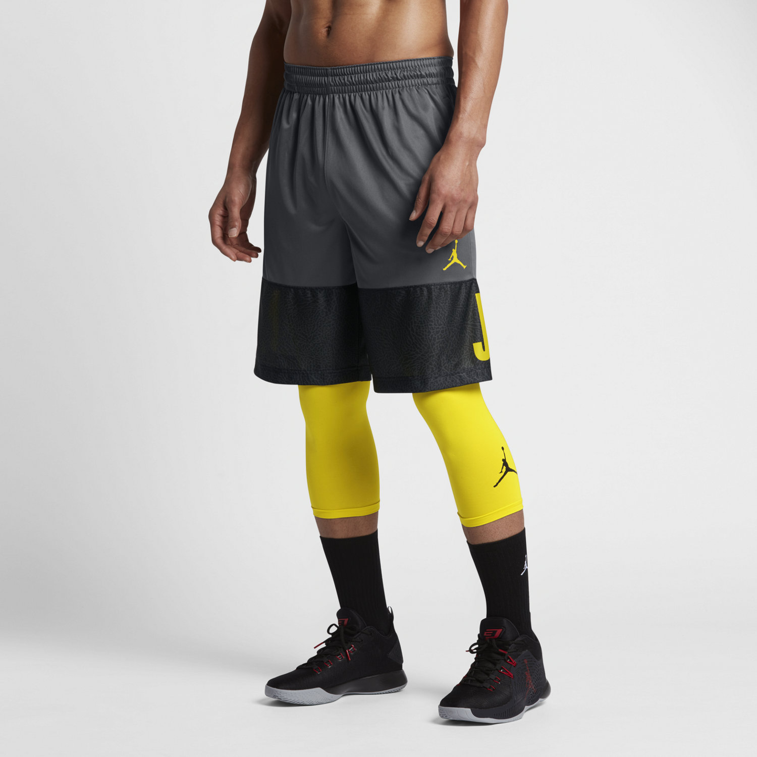 Mens basketball shorts on sale free shipping - Mens Basketball Shorts On Sale Free Shipping 45