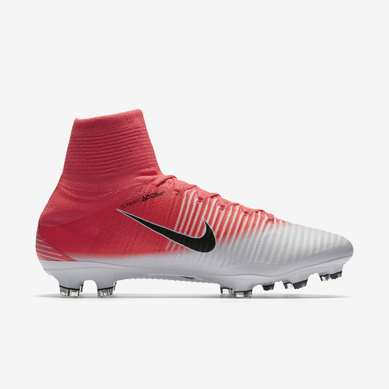 the latest 8f0fc 574dc zapatillas futbol nike 3d,Botas Futbol Nike Mercurial Superfly CR7 FG Nino  Dolado Rojo Online
