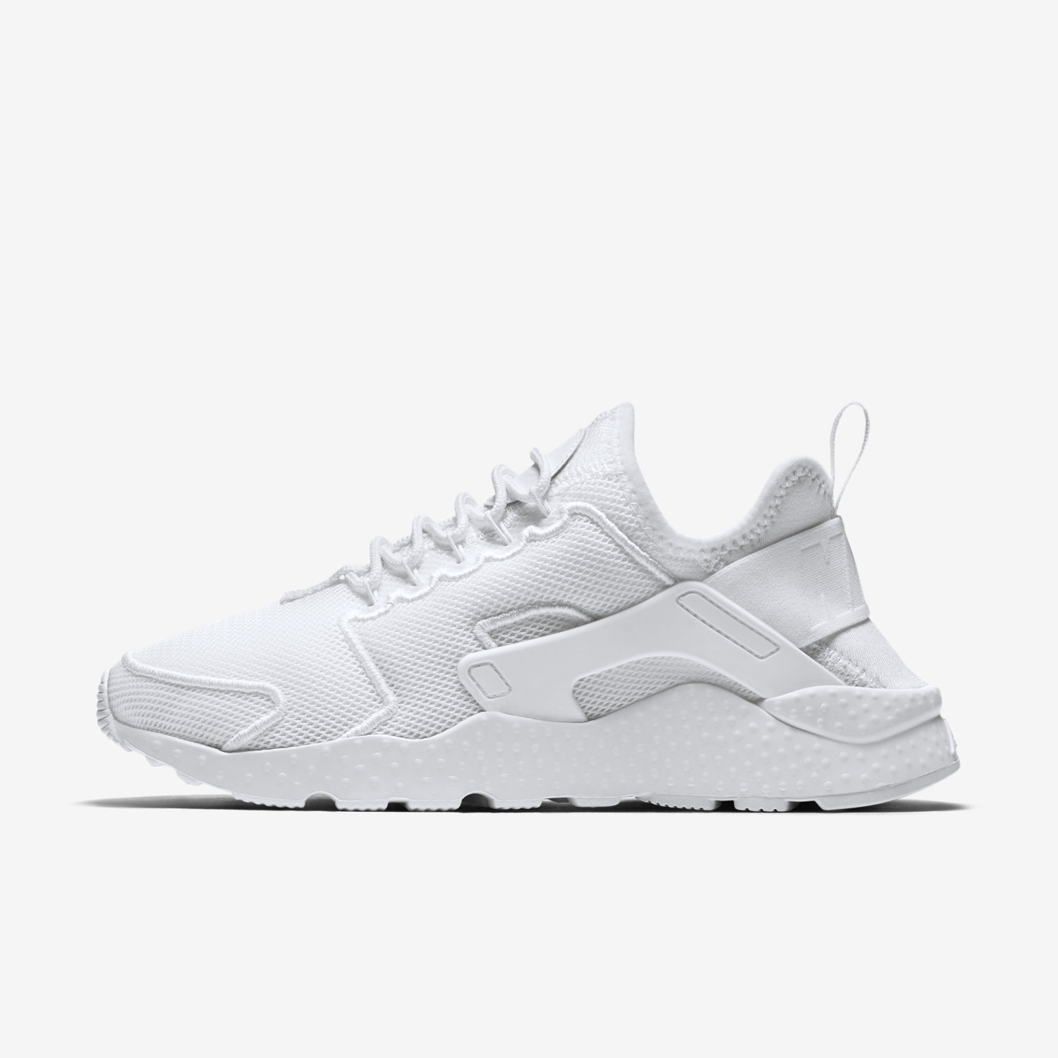 Nike Huarache Ultra Breathe
