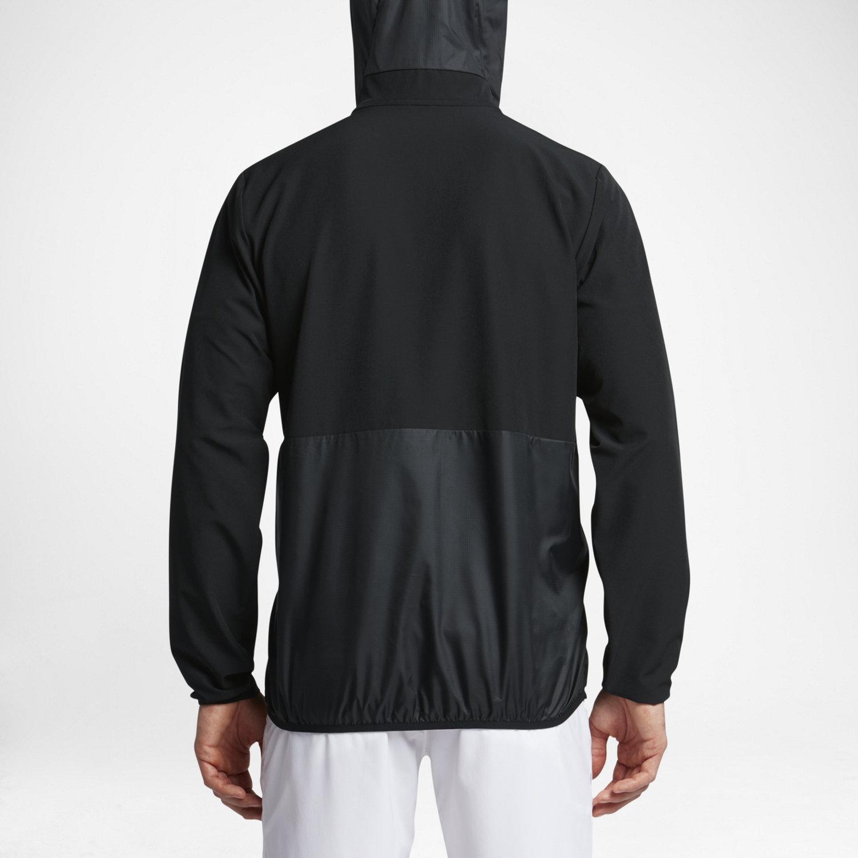 Nike jacket baseball - Nike Jacket Baseball 55