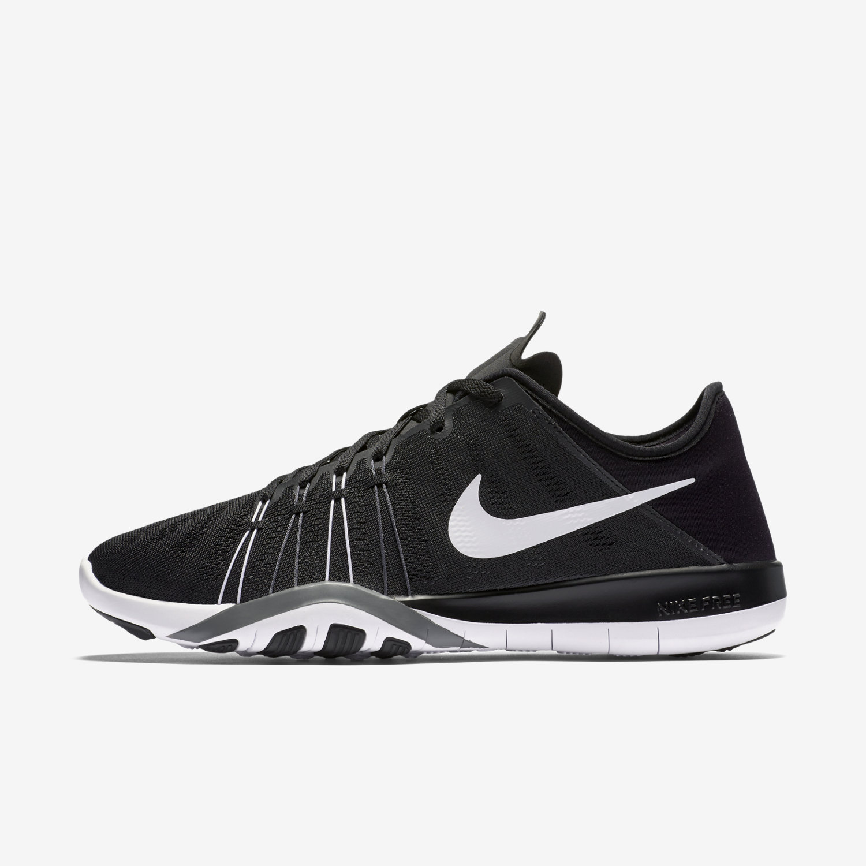 online store 0f417 7cd0e Nike Free RN Junior Nike Free TR 6 Womens Training Shoe. Nike.com IN NIKE  Kids Free RN 2 (GS) Black Nike Free 5.0 Mens Running Shoes Grey ...