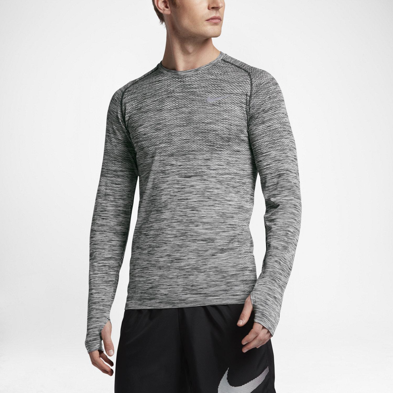 Nike epic jacket - Prev