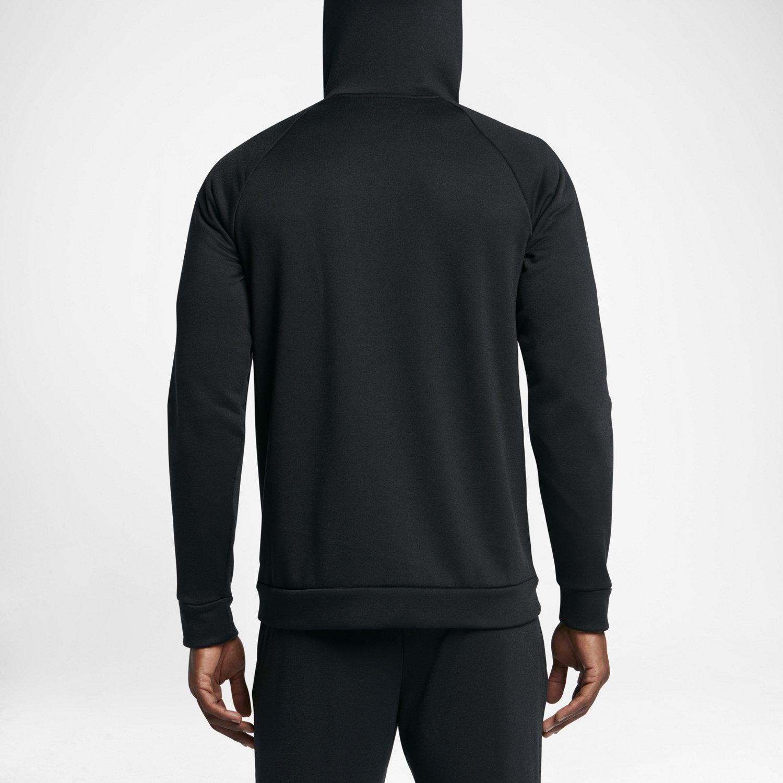 Nike Blazer Mens Black Polyester Running Online