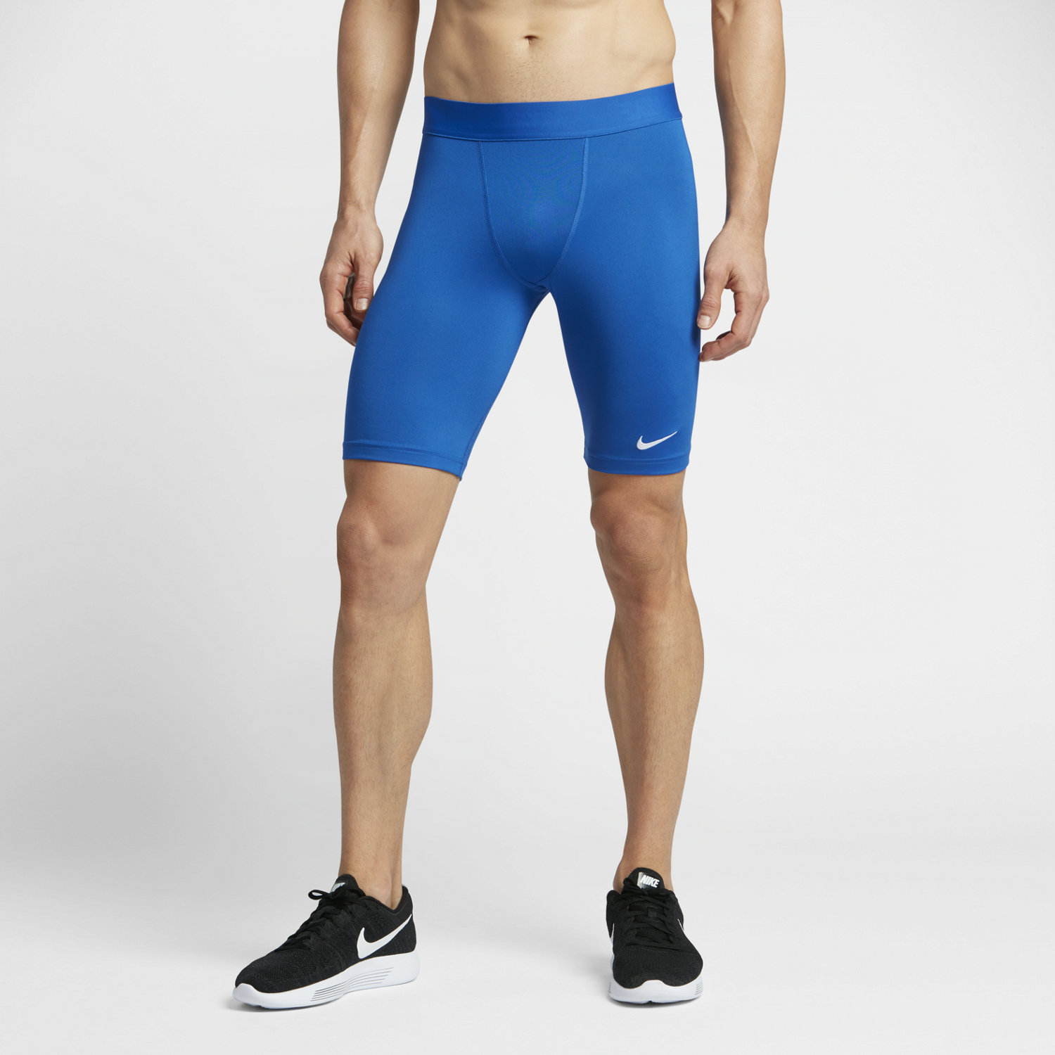 Men's Running Shorts. Nike.com