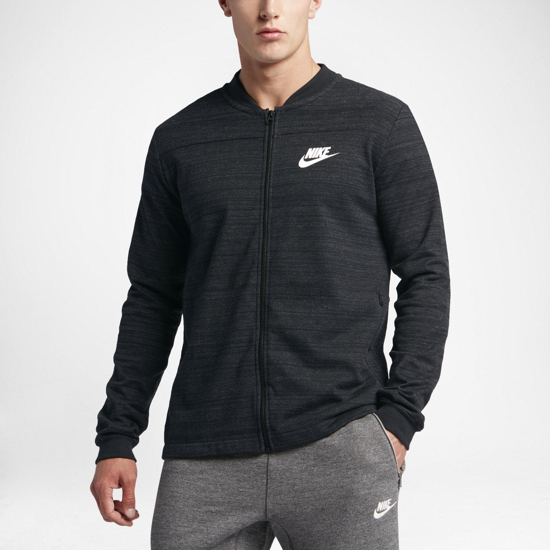 Nike jacket baseball - Nike Jacket Baseball 35