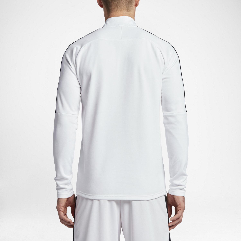 Nike jacket academy - Nike Jacket Academy 58