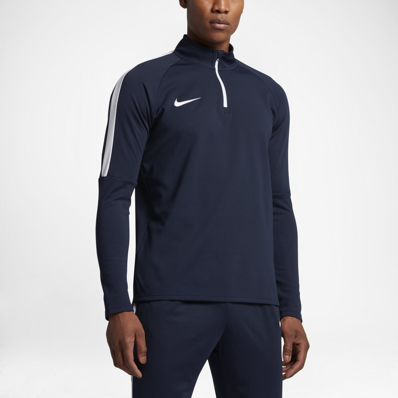 Nike jacket academy - Nike Jacket Academy 54