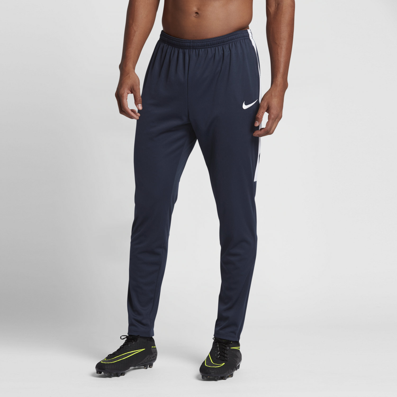 Nike jacket academy - Nike Jacket Academy 41