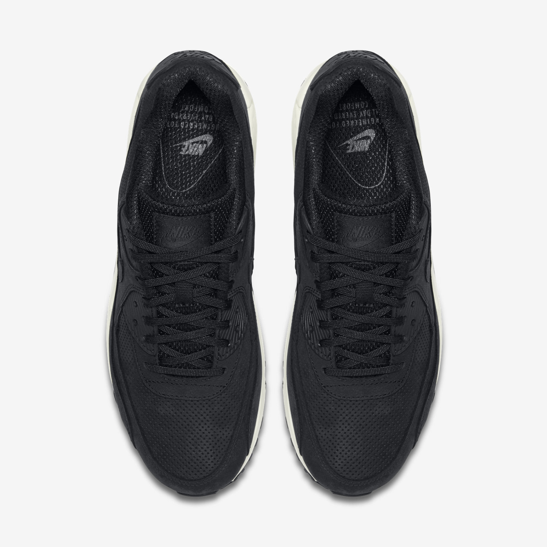 ... nike air max 90 pinnacle womens shoe. nike sa