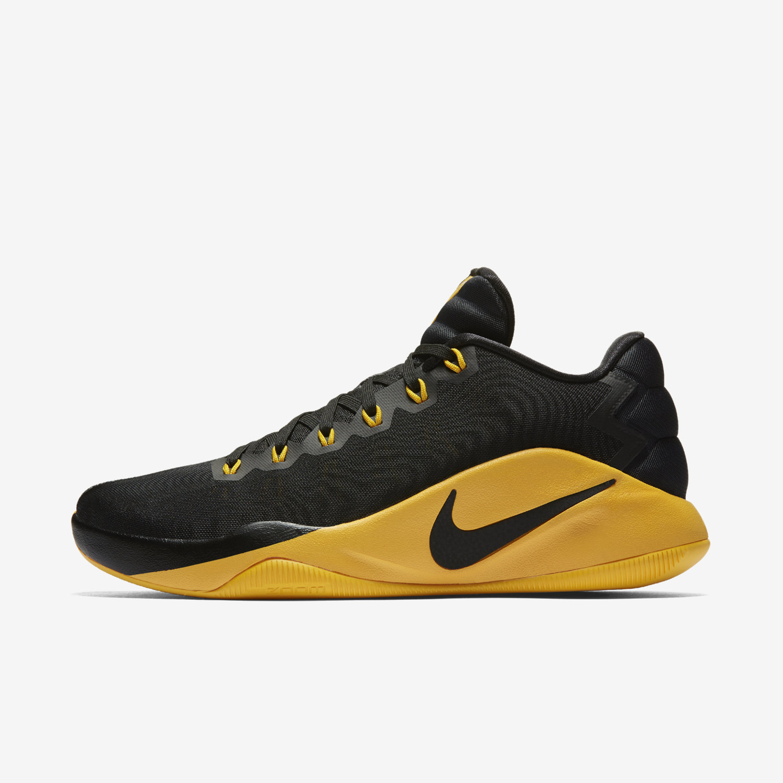 the best attitude 91e71 c6270 nike hyperdunk kids basketball shoes