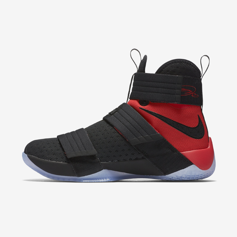 lebron youth basketball shoes. lebron youth basketball shoes \