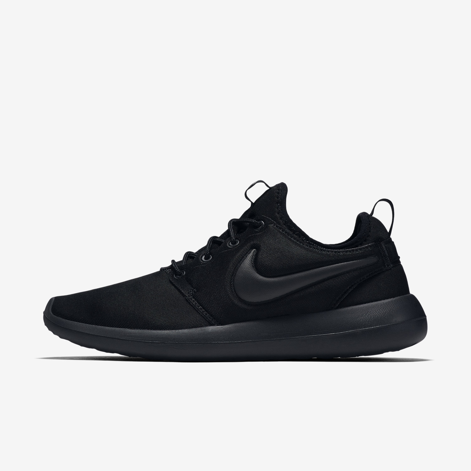 detailed look 5c926 eef58 nike roshe run 2 mens