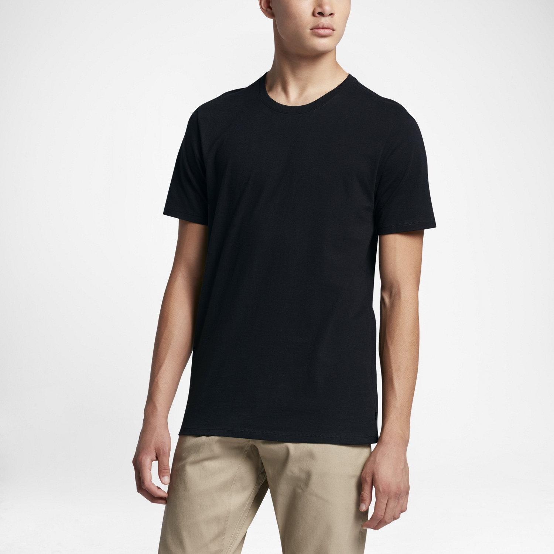 Nike SB Essential Men's T-Shirt. Nike.com