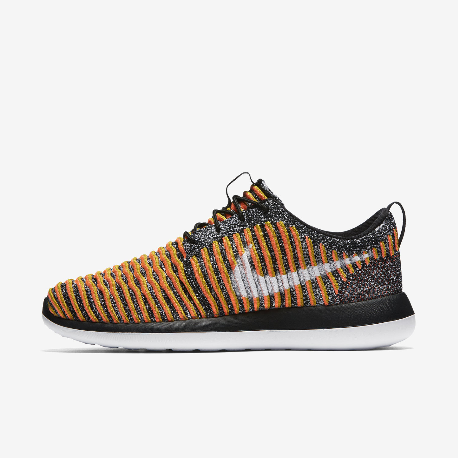 Clearance Roshe Shoes. Nike.com