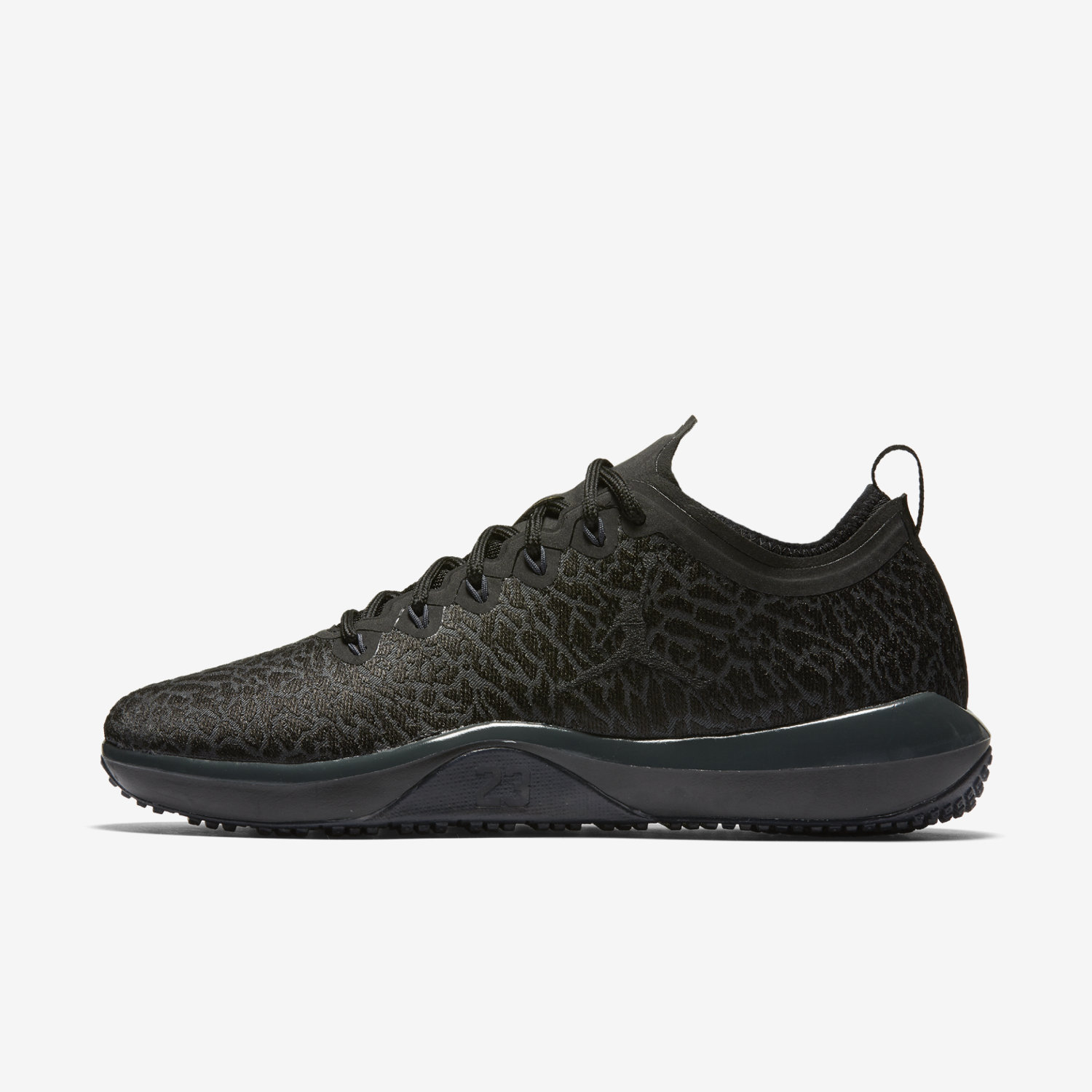 Air Jordan Trainer 1 Low Mens Training Shoe. Nike.com AU ...