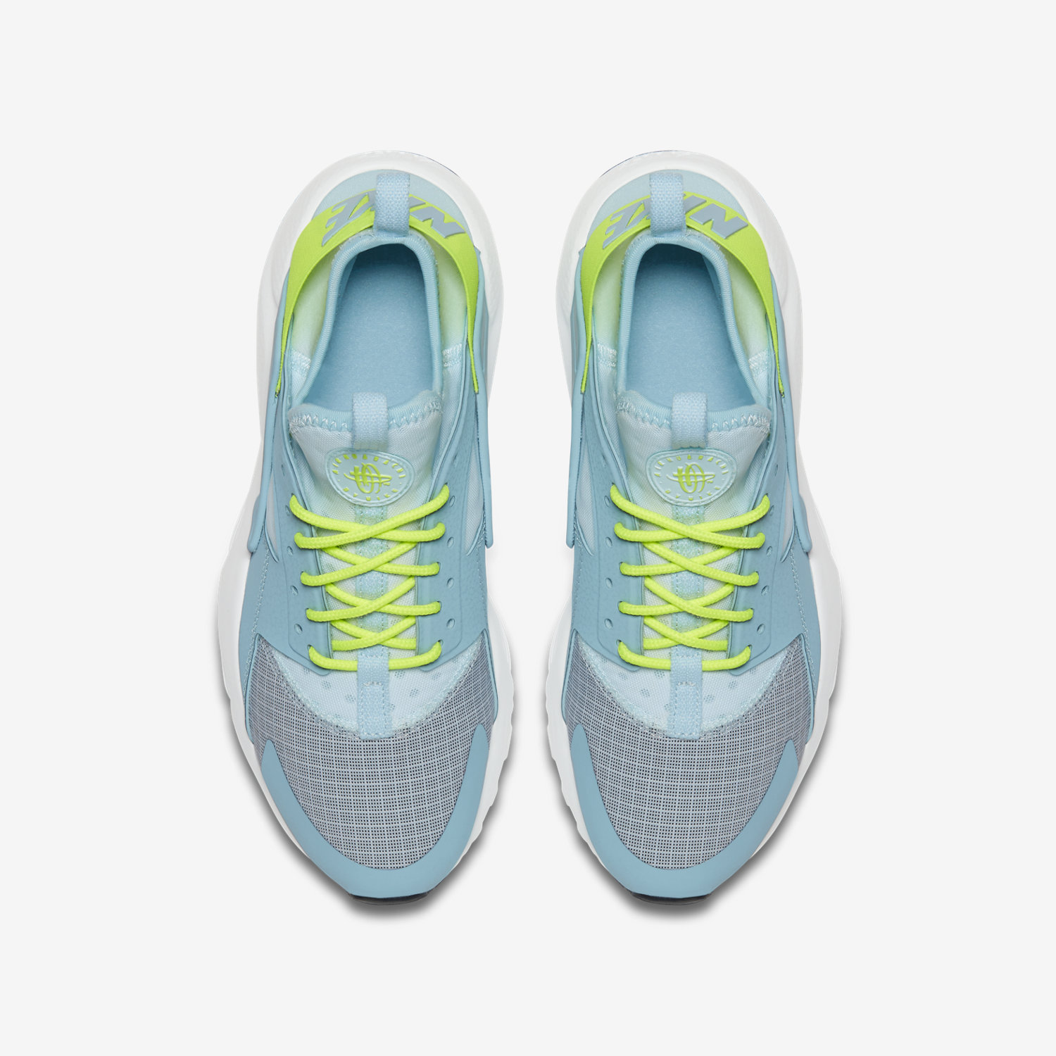 sports shoes 804f5 ee2ee Nike.com ID nike huarache ultra yellow Nike Air Huarache Women ...