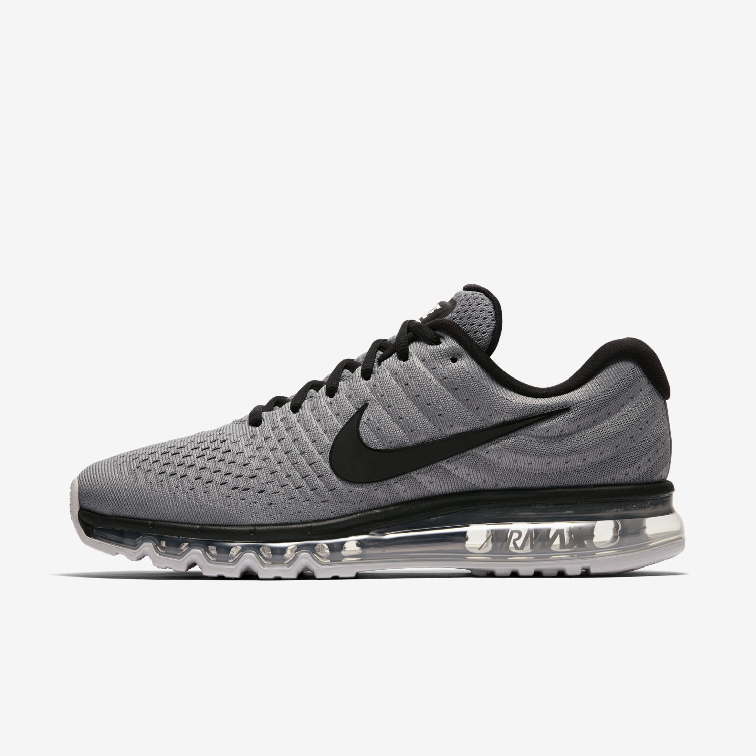 9079b9694f1d nike full length air cheap   OFF41% The Largest Catalog Discounts