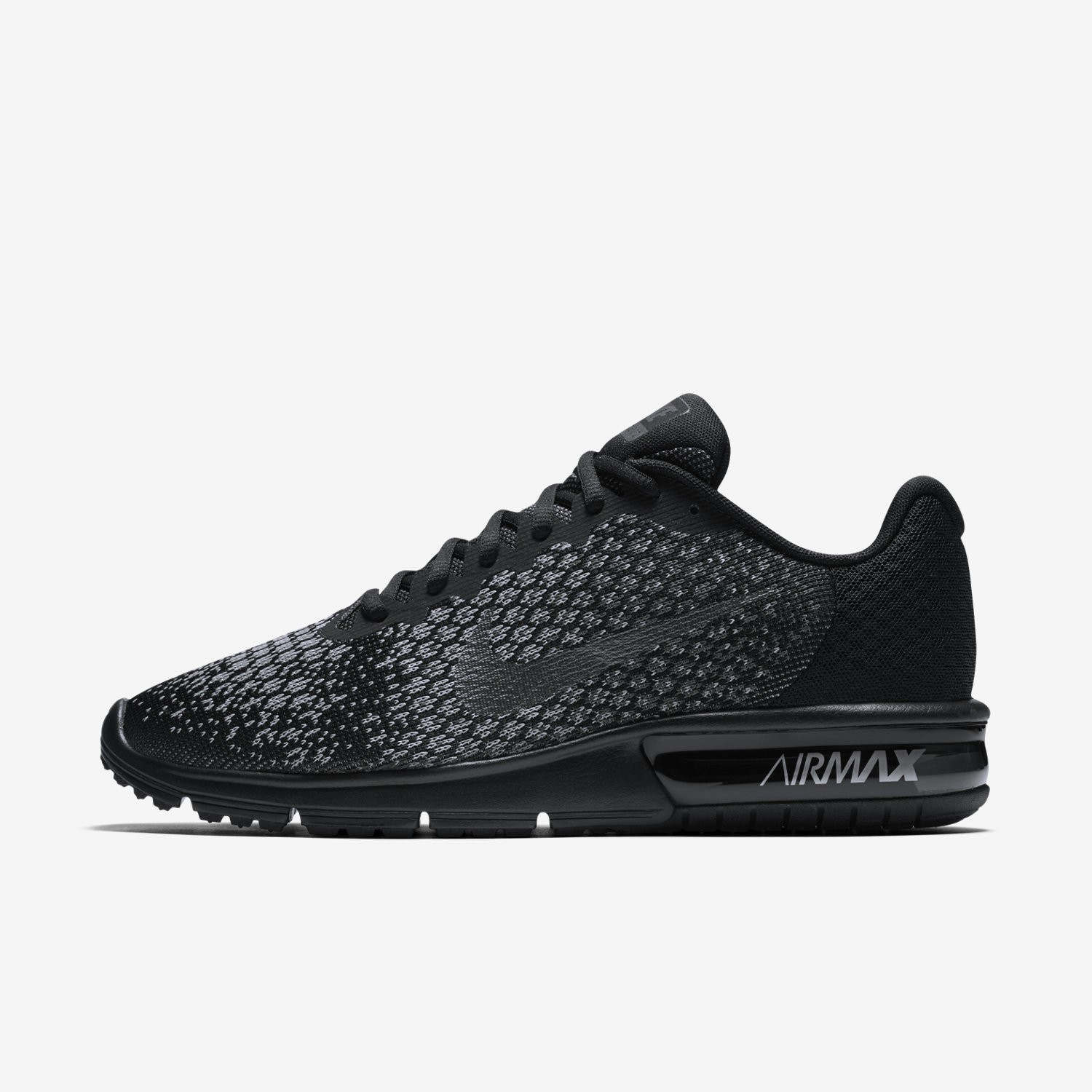 NIKE AIR MAX SEQUENT 2 EXCLUSIVE PREMIUM SNEAKER HERRENSCHUHE 852461 400