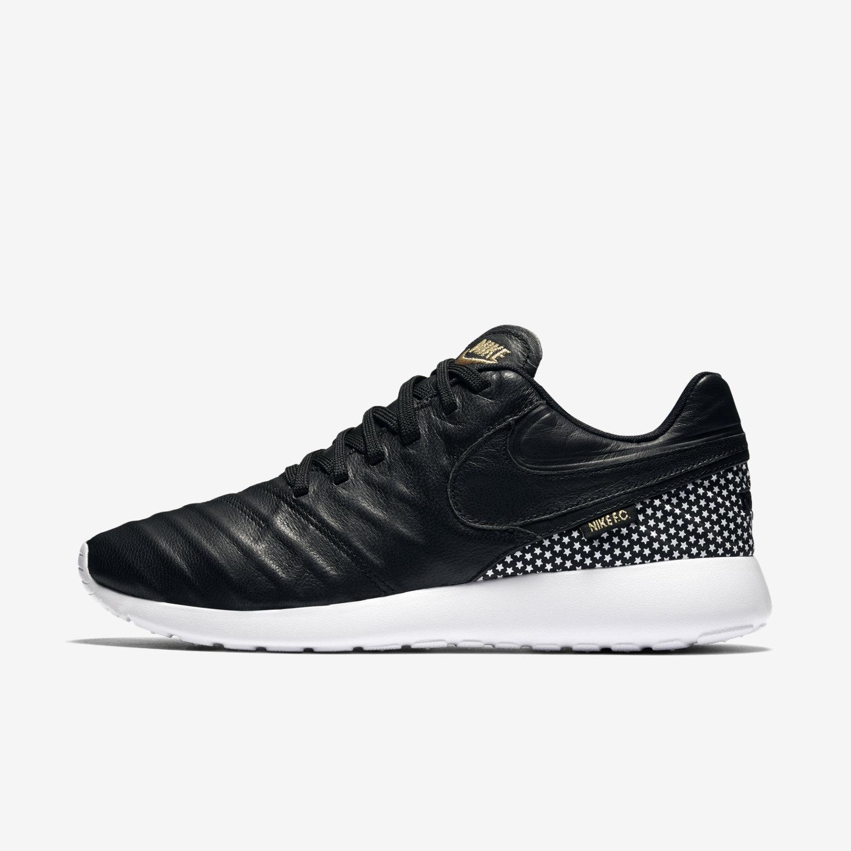 a09611588cd1 ... Nike Roshe Tiempo VI FC Men s Shoe.
