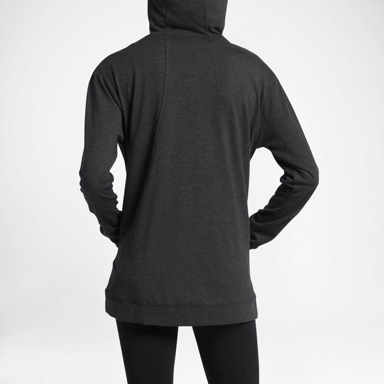 Nike jacket gym - Nike Jacket Gym 20