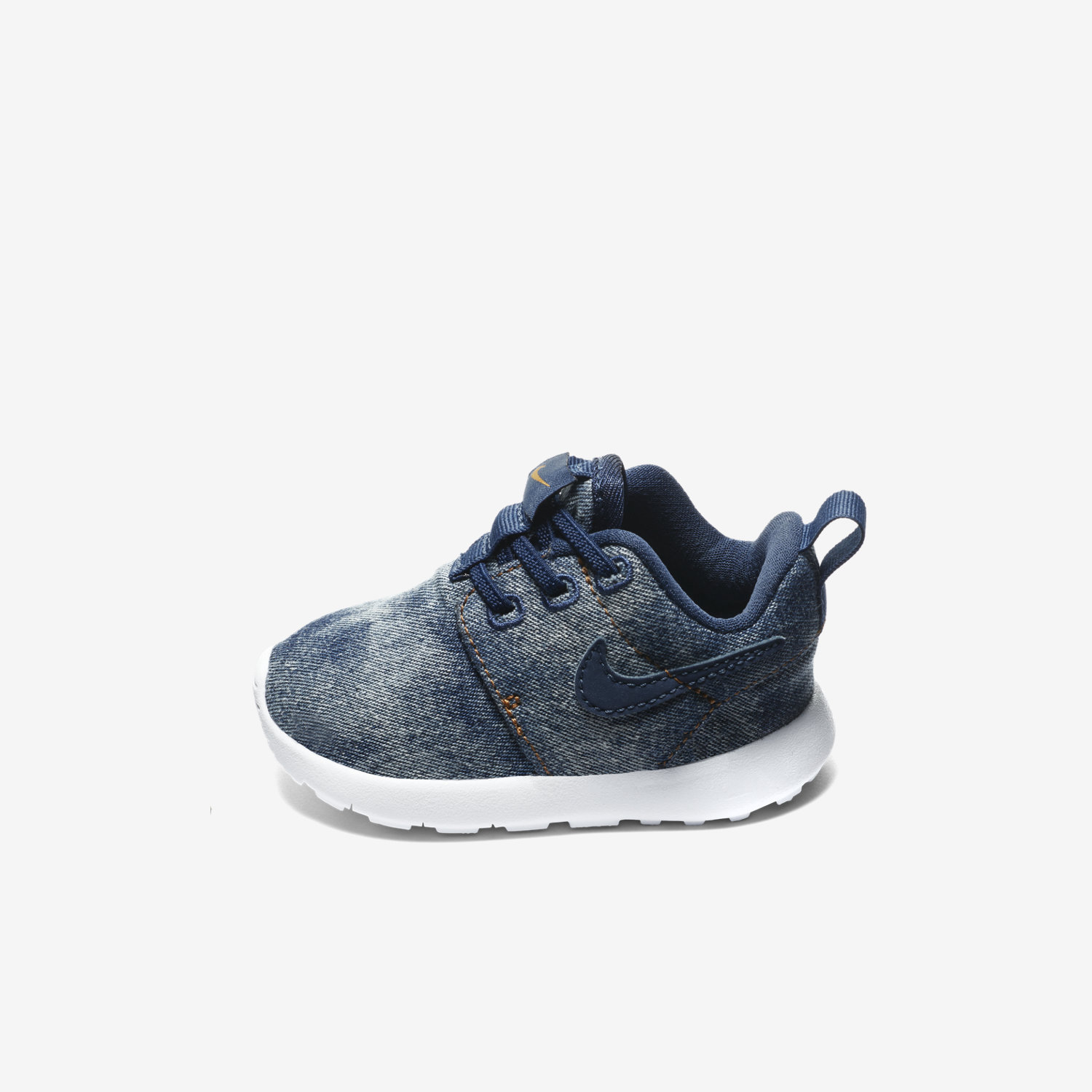 ... nike roshe one se infant toddler shoe. nike