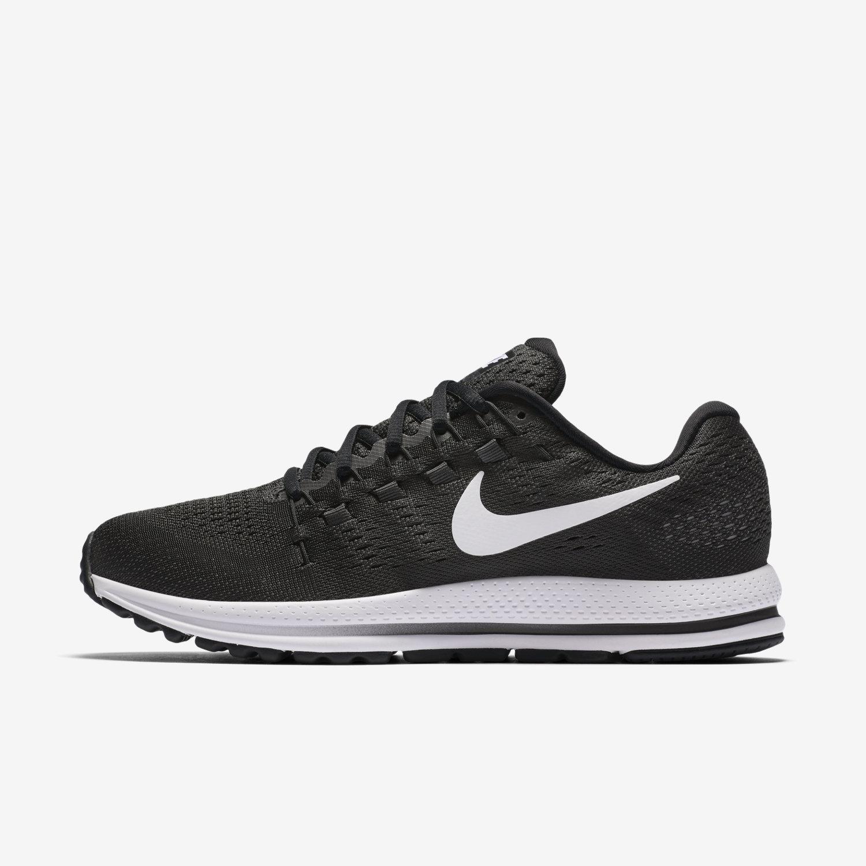 scarpe nike running vomero