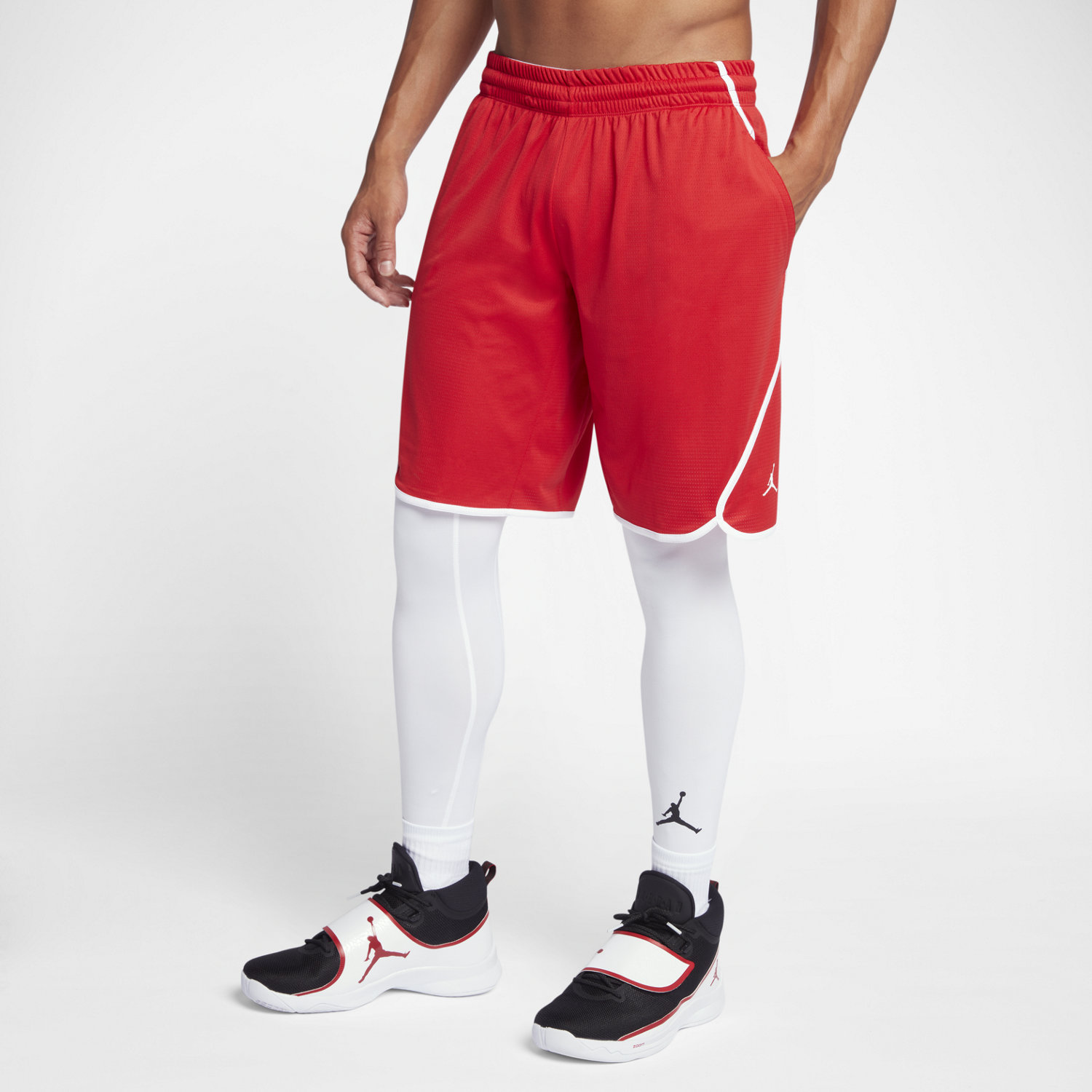 Mens basketball shorts on sale free shipping - Mens Basketball Shorts On Sale Free Shipping 52