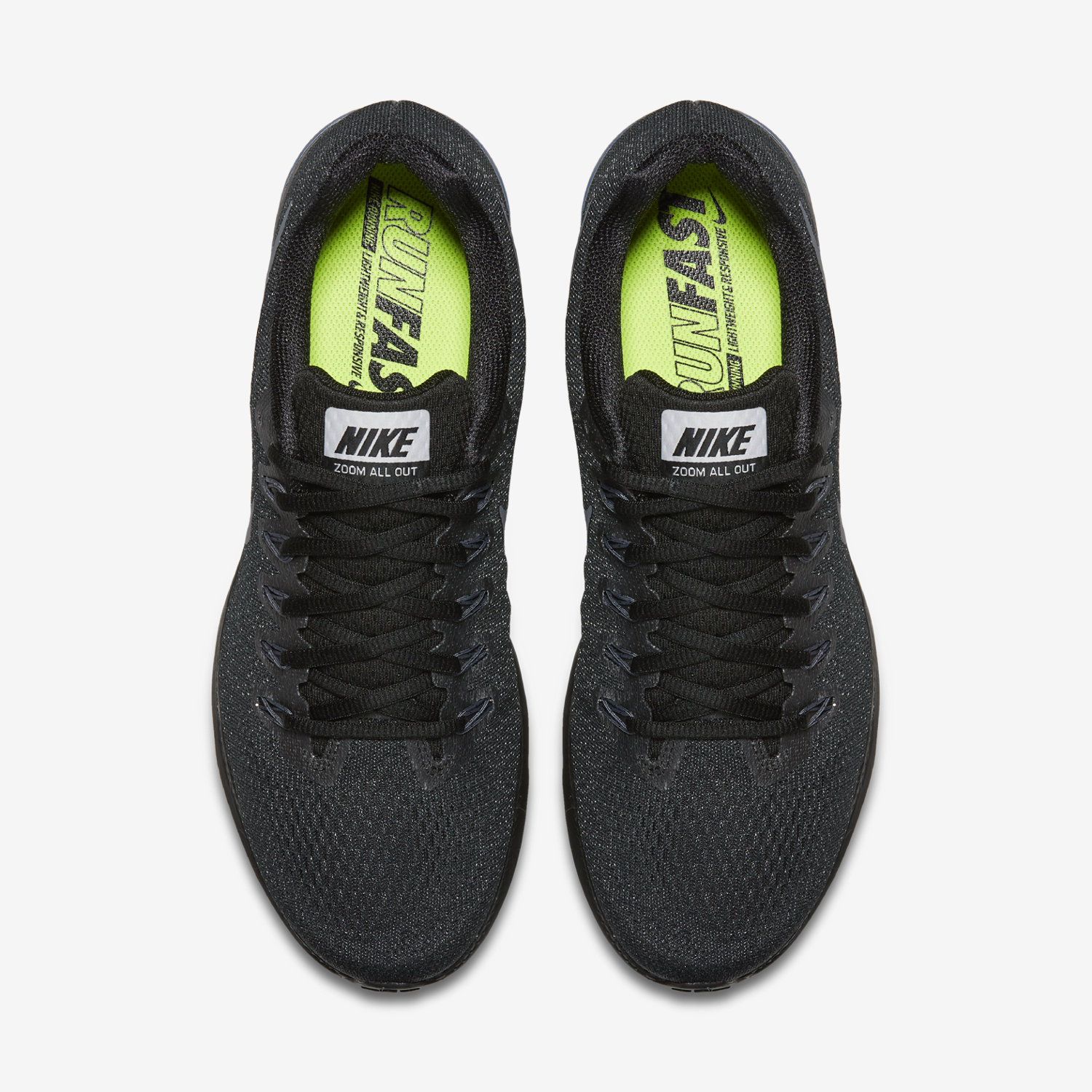 nike fr chaussure de running nike zoom all out low pour homme.