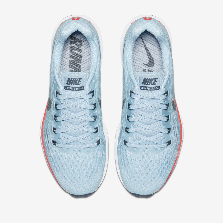 166a5158e8ef4 Nike Air Zoom Pegasus 34 Homme