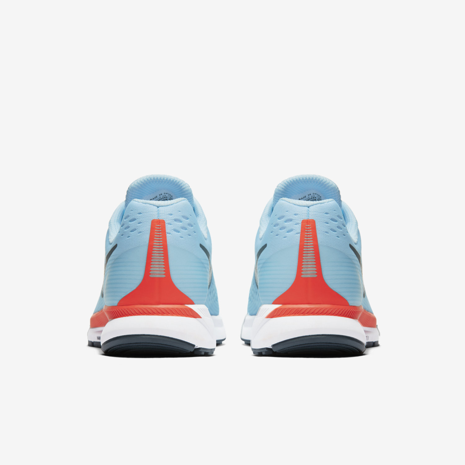 nike running shoes. nike running shoes