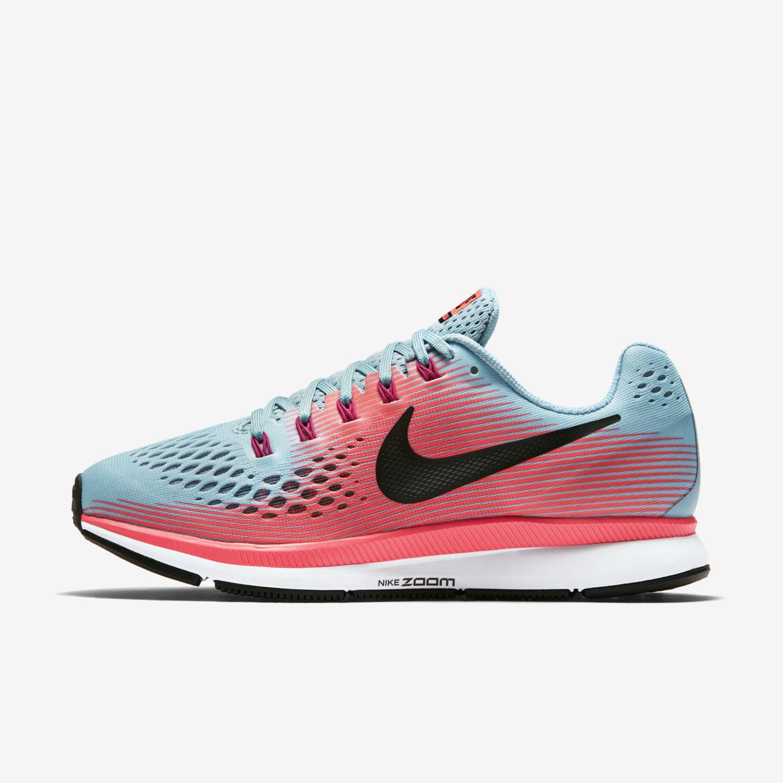 nike air zoom pegasus 34 women u0027s running shoe nike com