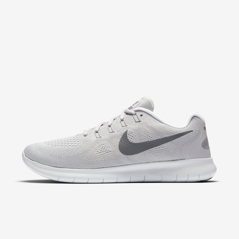695e1bb75781 ... Nike Free RN 2017 Mens Running Shoe.