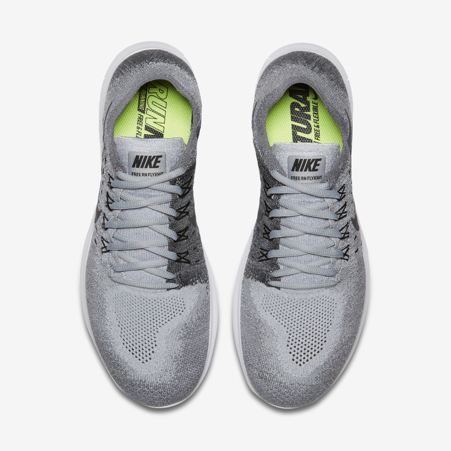 new style bf802 d4ecf cheap nike free 0.4 flyknit 7eb62 9ae81