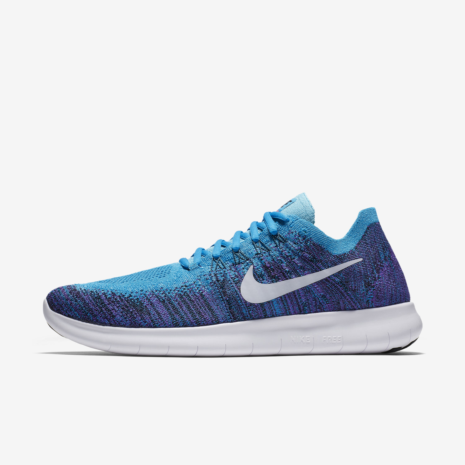 purple blue mens nike free 4 0 shoes. Black Bedroom Furniture Sets. Home Design Ideas