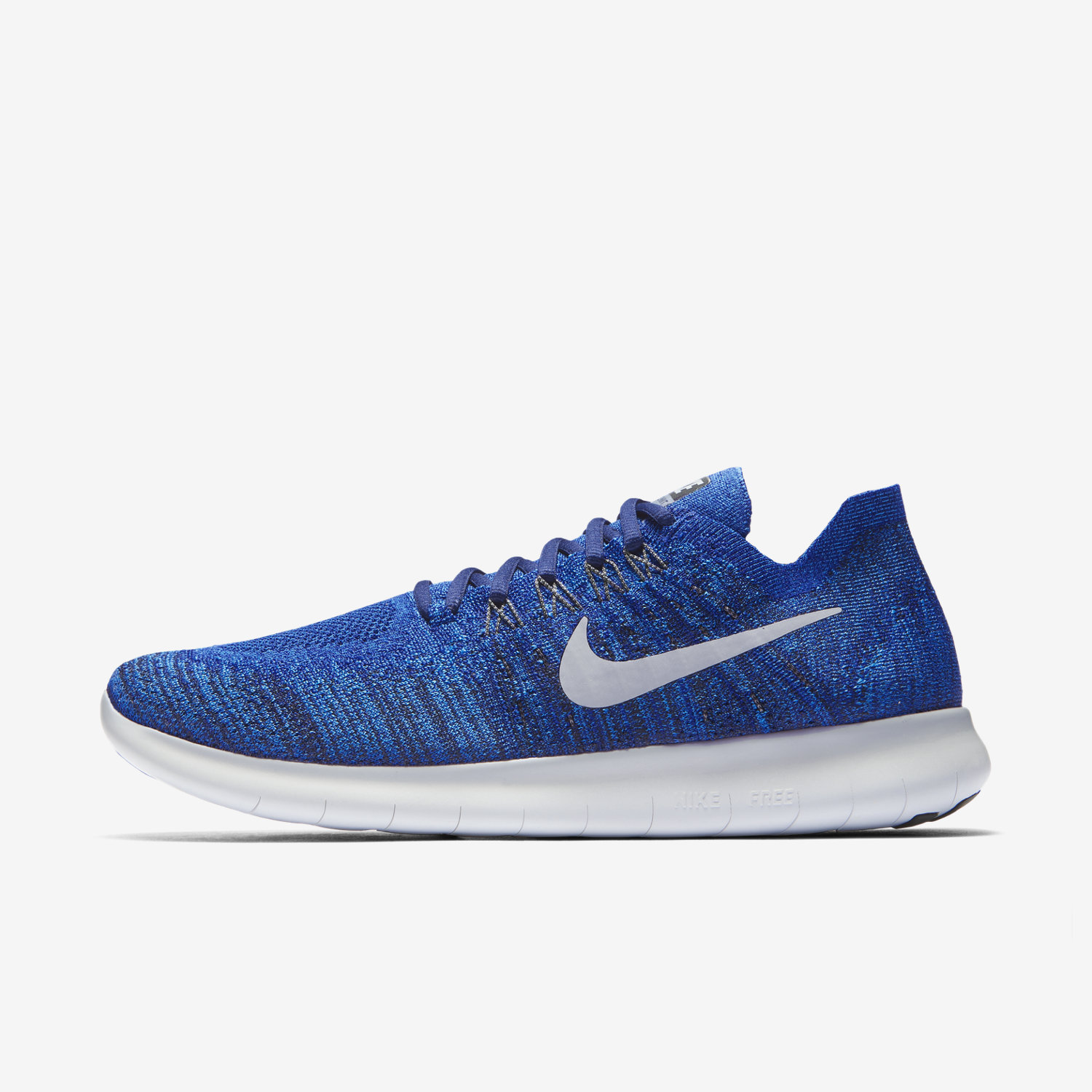 nike free run pink amazon. Nike Free Rn nike free run amazon Pink Low-top Sneakers. Eyes widening with surprise, he fell over backward. Beauvoir had whispered, glancing out the cracked and cobwebbed window, hoping not to see the shabby poacher returning with his kill.